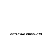Simply Clean Detailing Products